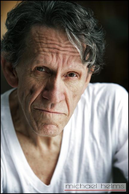 actors-headshots-by-michael-helms-Bil8050