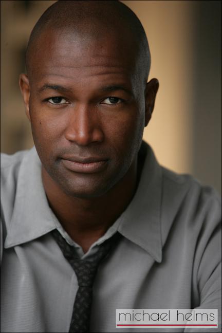actors-headshots-by-michael-helms-Charles2219B