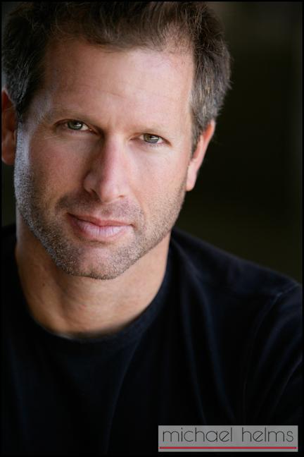 actors-headshots-by-michael-helms-Eric7699