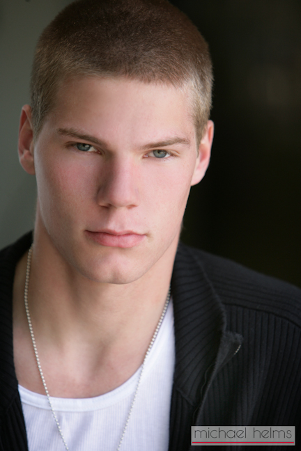 actors-headshots-by-michael-helms-Hunter7685