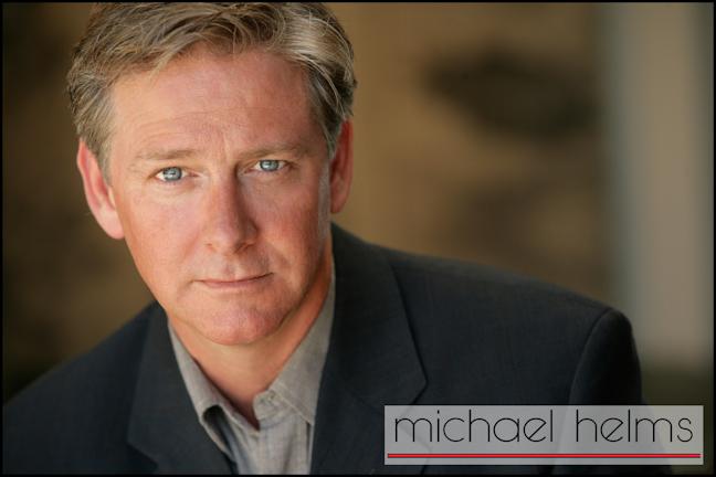 actors-headshots-by-michael-helms-J6166
