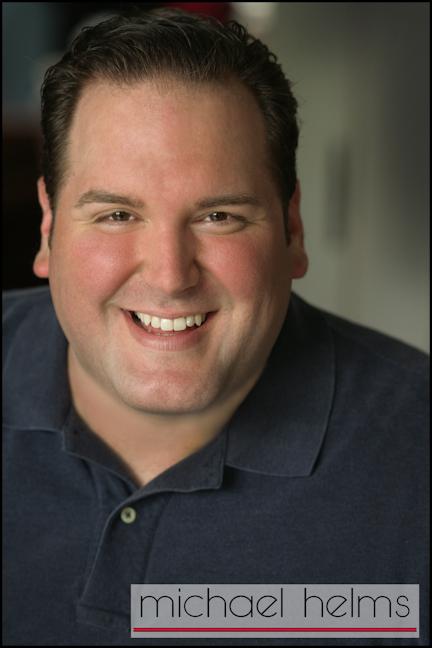 actors-headshots-by-michael-helms-Jeremy2977