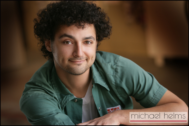 actors-headshots-by-michael-helms-Jeremy6808