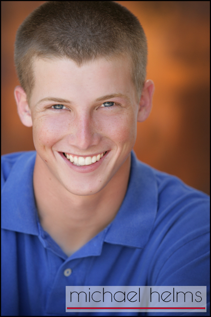 actors-headshots-by-michael-helms-Joey3623