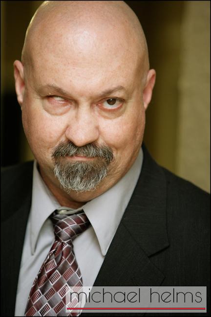 actors-headshots-by-michael-helms-John0687