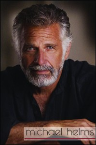 Actors Headshots by Michael Helms - Jonathan Goldsmith