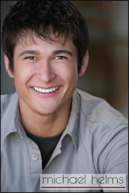 actors-headshots-by-michael-helms-Josh3126