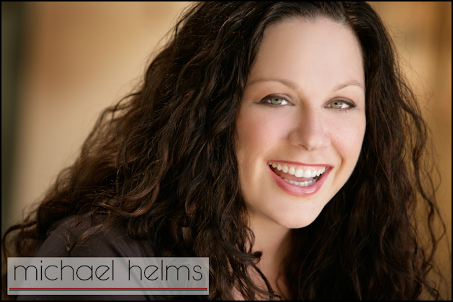 actors-headshots-by-michael-helms-Judy4099