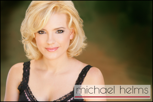 actors-headshots-by-michael-helms-K8993