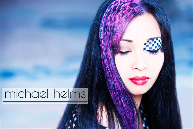 actors-headshot-by-Michael-Helms