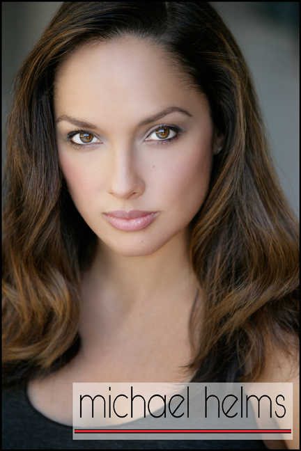 actors-headshots-by-michael-helms-Larissa0753web