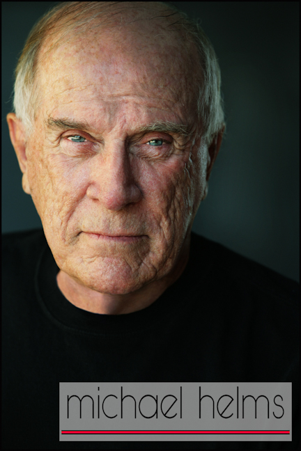 actors-headshots-by-michael-helms-Roger6413