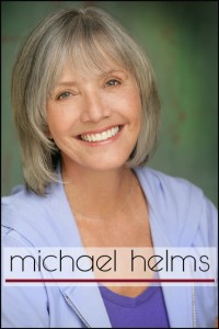 actors-headshots-by-michael-helms