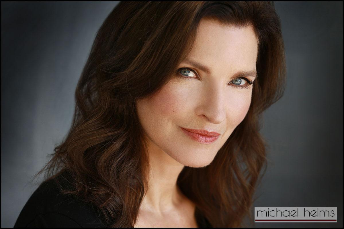 Michael Helms Photography | Actors Headshots – Women